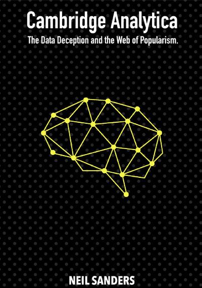 Cambridge Analytica Complete Podcast